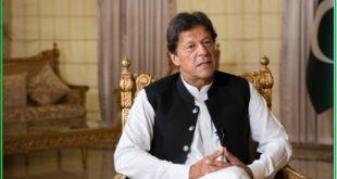 Prime Minister Imran Khan article in Washington Post