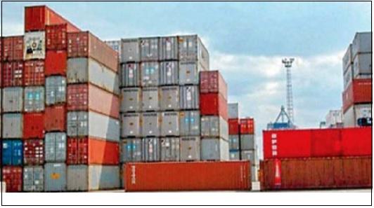 Customs Pakistan