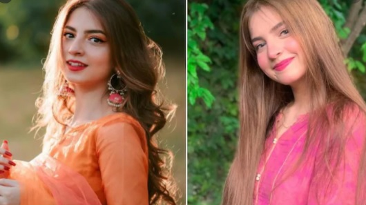 Dananeer Mubeen