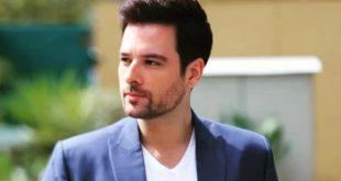Mikal Zulfiqar Actor