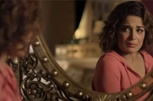 Actor Meera