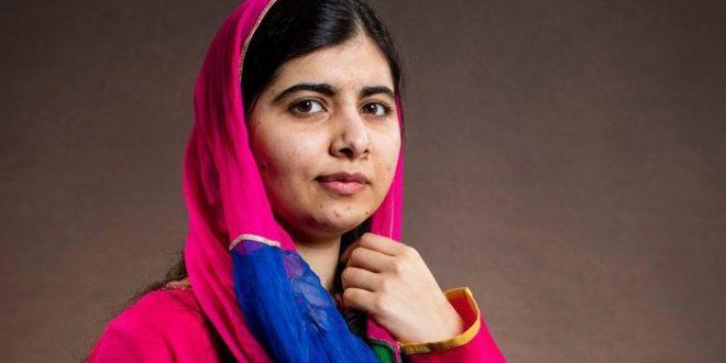 Malala Yousafzai Marriage