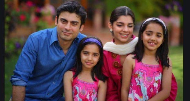 Pakistani Drama Zindagi Gulzar Hai