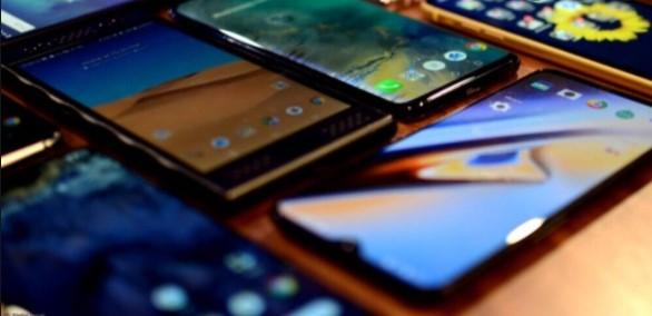 Regulatory Duty on Import of Mobile Phones in Pakistan