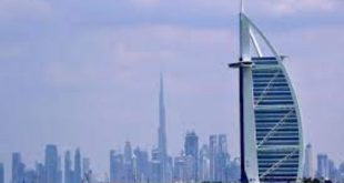 Jews Get UAE nationality