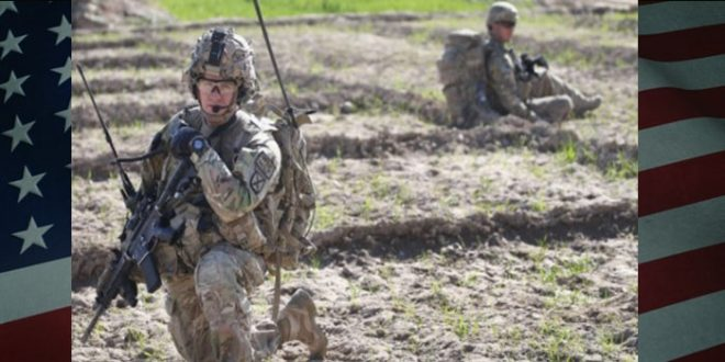 US withdrawal complete from Afghanistan