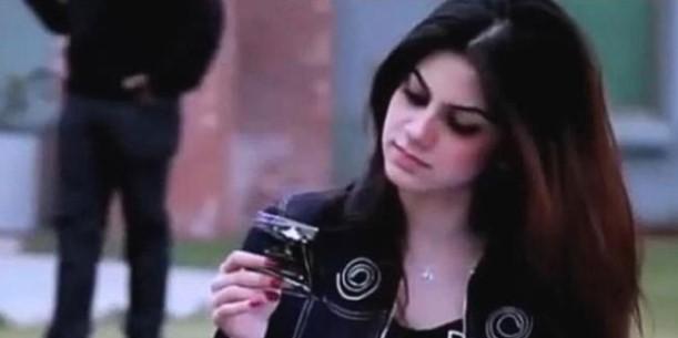 Model Nayab Murder Case Solved