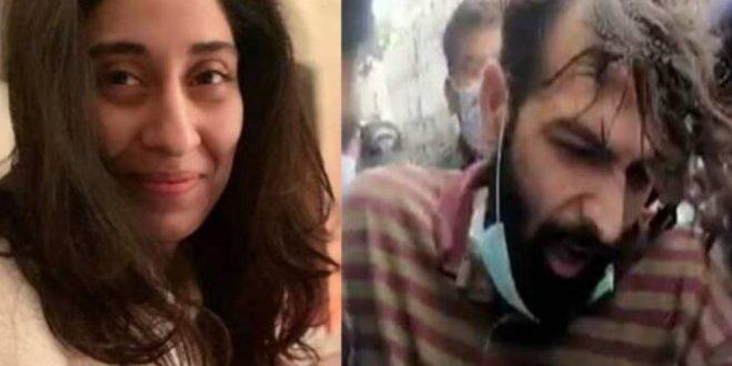 Noor Muqadam Forensic Report