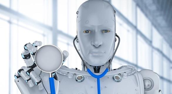 Use of AI for Covid-19 treatment