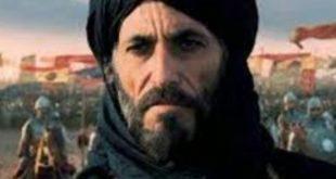 Pakistan Turkey making drama on Salahuddin Ayubi
