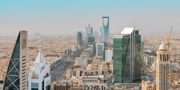 Foreigners allowed to buy property in Saudi Arab
