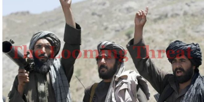 Pakistan role for peace in Afghanistan