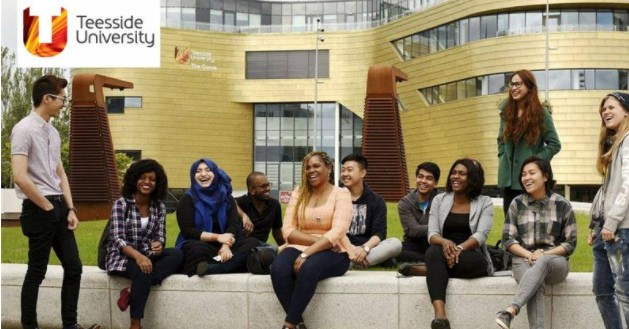 Teesside University UK opens office in Pakistan