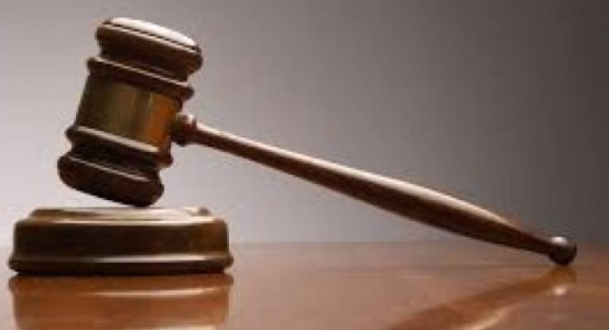 Judicial officers to face action for trial delays