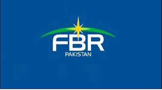 FBR fails to receive returns from all registered tax payers