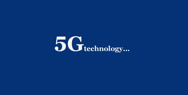Pakistan to launch 5G in 2023
