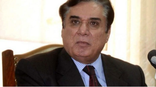 NAB Chairman's powers to be cutailed