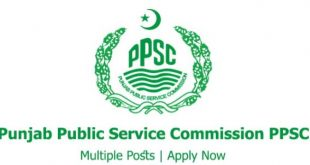 Punjab Public Service Commission Exam postponed