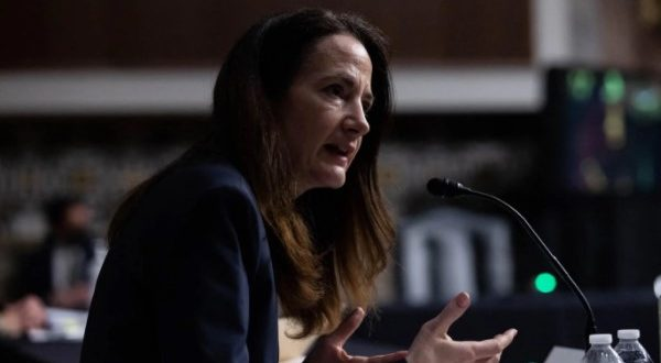 US spy chief says Yemen, Iraq greater threat than Afghanistan