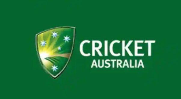 Australia cricket team tour of Pakistan