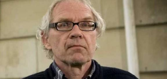 Swedish cartoonist died in car accident