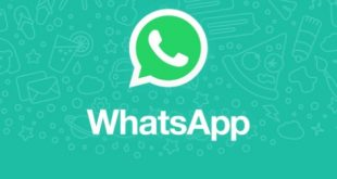 Whatsapp unlimited storage feature to end soon